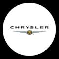 CHRYSLER 153X153 (1)